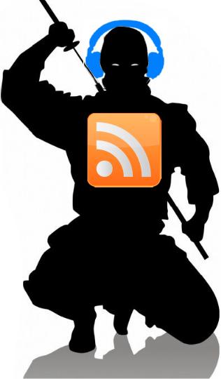 Online Ninjutsu Ninja Training
