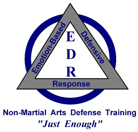 Free Online Self-Defense Course