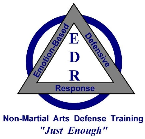 Self-defense program by Warrior Concepts founder, Jeffrey M. Miller